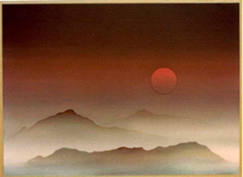 nacht-op-de-kale-berg