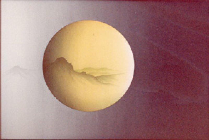 vruchtbare-planeet
