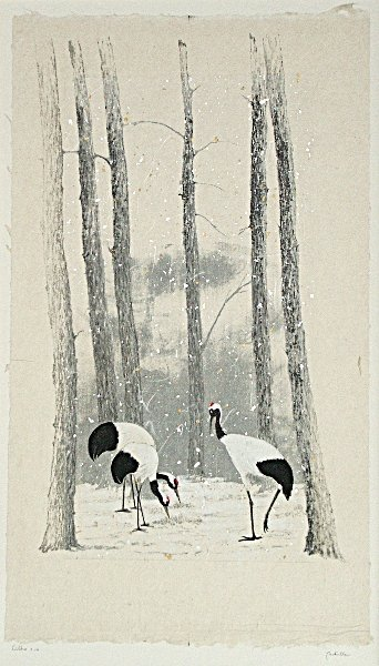 kraanvogels-1